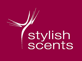 Stylish Scents