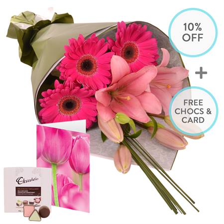 Cheap Flowers Delivered Cheap Flower Delivery Discount Flowers
